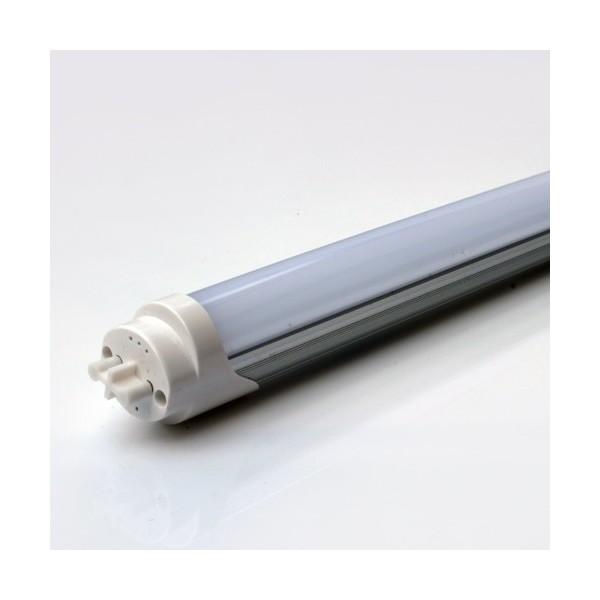 Świetlówka LED - T8 120cm 16 W  BIAŁY ZIMNY
