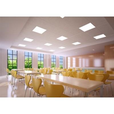 LED Panel / 3200 LM/ 45 W/ biały zimny