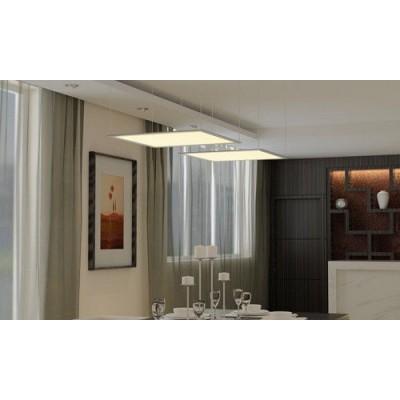 LED Panel / 3200 LM/ 45 W/ ściemnianie