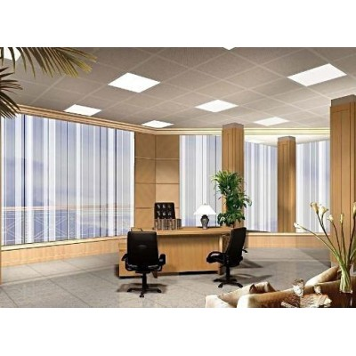 NOWOŚĆ! Profesjonalny Panel LED/3200 LM/45 W 3 w 1- zmiana kolorów
