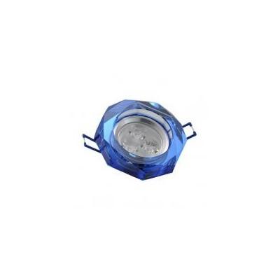 Oprawa LED Raflo 3W b.dzienny