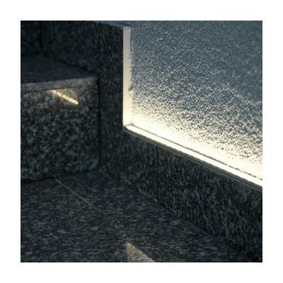Sufit led zestaw 5mb biała wodoodporny
