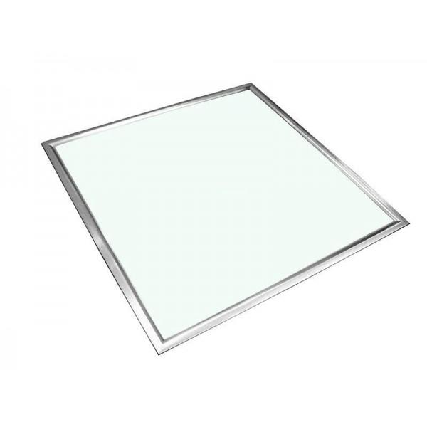 Panel LED 60x60 45W b. zimny
