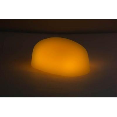 Świecący kamień - Otoczak