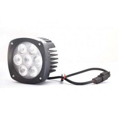 Lampa robocza 35W