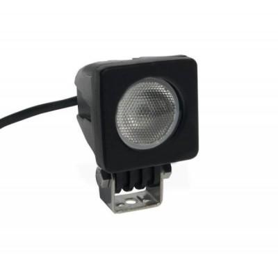 Lampa refrektor  10W