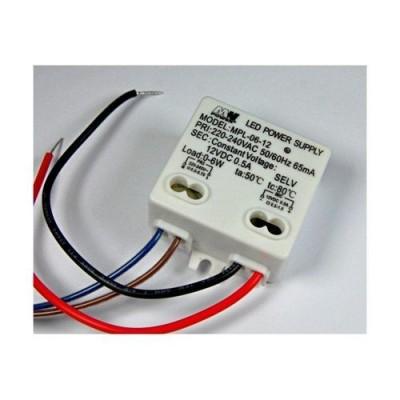 Zasilacz LED 6 W