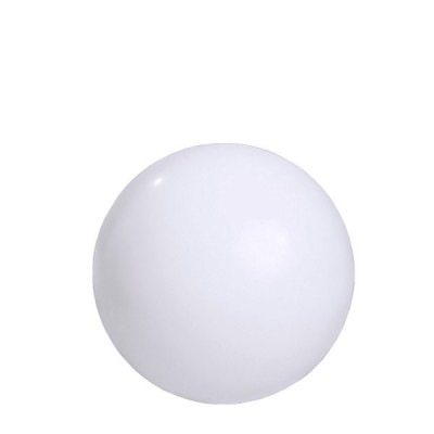 Kula świecąca LED 25