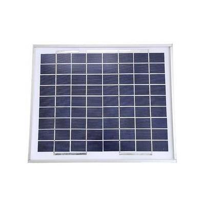 Bateria słoneczna 10W