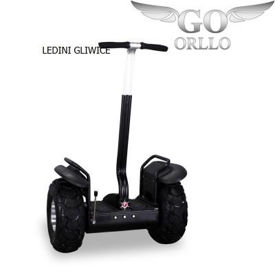 Pojazd elektryczny ORLLO-GO SC-05 PRO