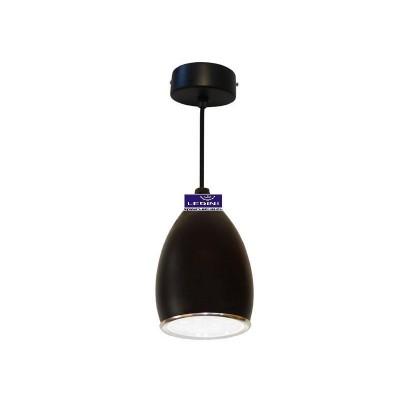 Lampa wisząca LED