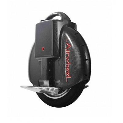 Pojazd elektryczny  Airwheel X8