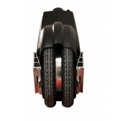 Elektryczny pojazd Airwheel Q3