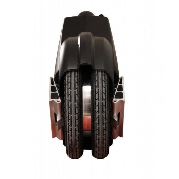 pojazd elektryczny Airwheel Q3
