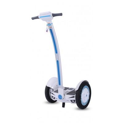 Pojazd dwukołowy Airwheel S3