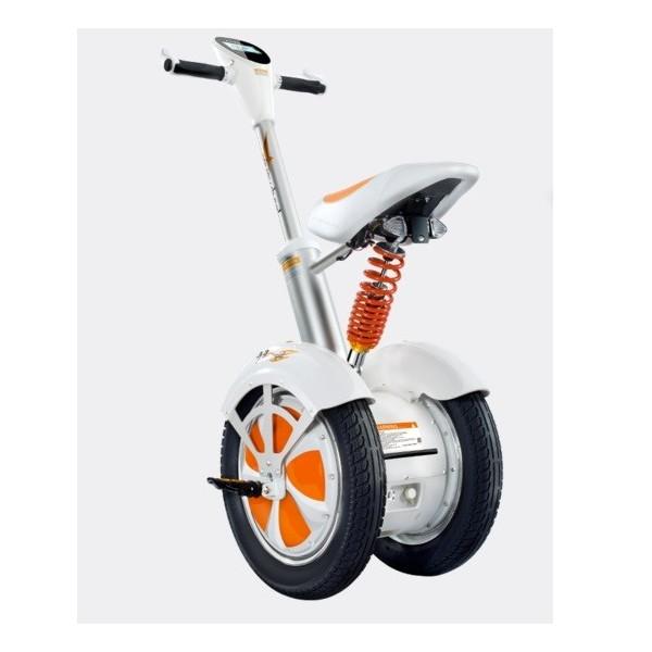 Pojazd elektryczny Airwheel A3