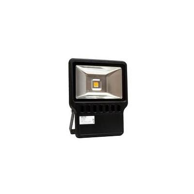 LED Naświetlacz / 9000LM/ 100W