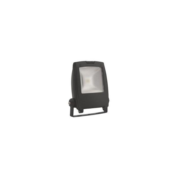 LED Naświetlacz/ 900LM/ 10W