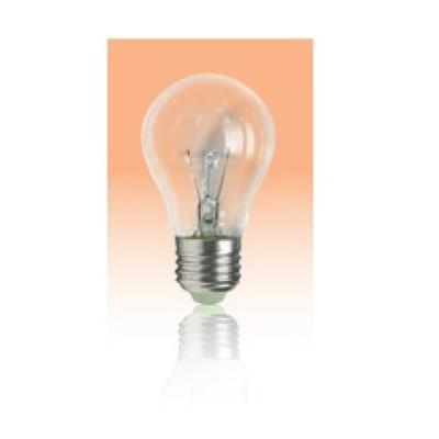 Żarówka wstrząsoodporna 25W E27 - biała ciepła
