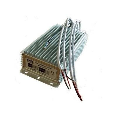 19. Zasilacz LED 150W IP67