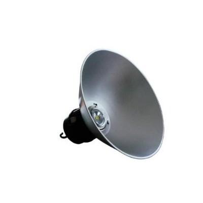 Lampa LED 70 W/ 5400LM
