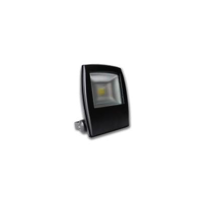 LED Naświetlacz 900LM/ 10W