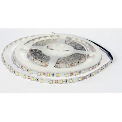 Taśma LED 3528/60/IP20 b.ciepła K-407