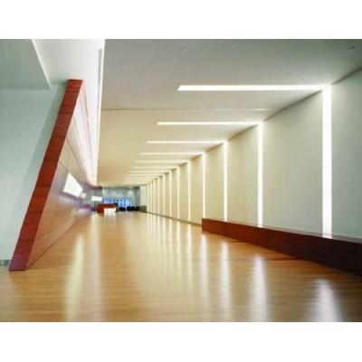 407. Profesjonalny  LED Panel / 3200 LM / 45W