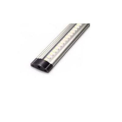 Listwa oświetleniowa Line 30 cm