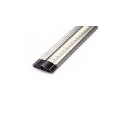 Listwa oświetleniowa LINE 50cm