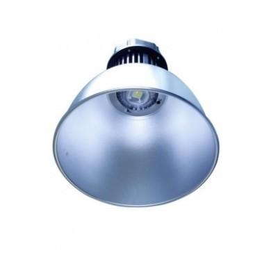 Lampa LED 100W 9000 LM