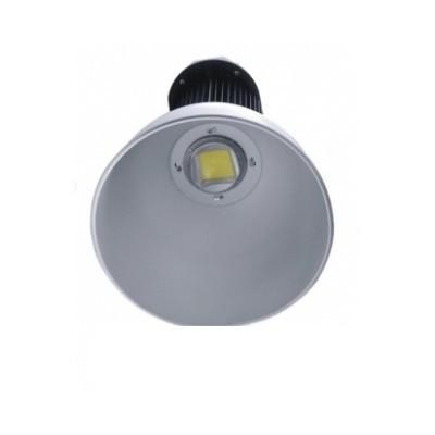 Lampa przemysłowa LED 150W 13500 LM