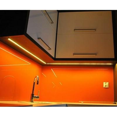 Liniowe lampy LED