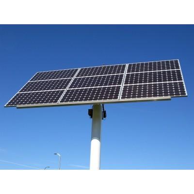 solarne lampy i baterie
