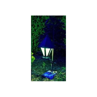Lampy na 230V