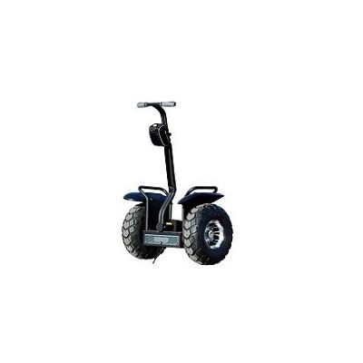 Pojazdy elektryczne - dwukołowce