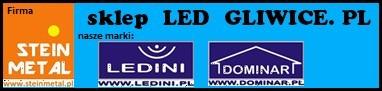 led.gliwice.pl