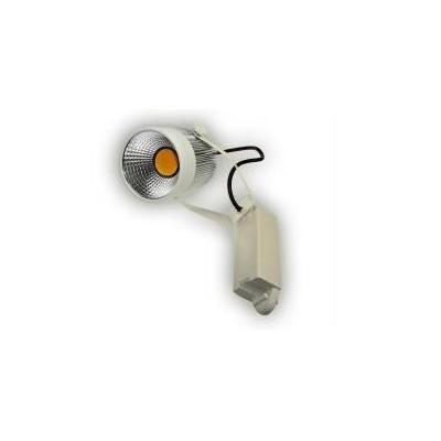 System oświetleniowy Simple 3