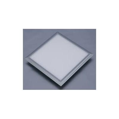 Panel LED 30x30 12W