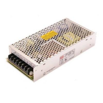 17. Zasilacz LED 350 W IP20 Meanwell