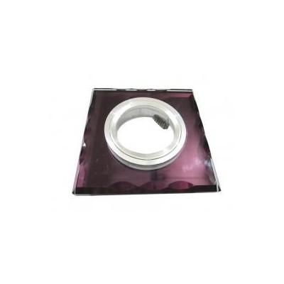Oprawa sufitowa AFFI purple