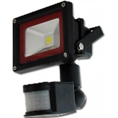 LED Reflektor z czujnikiem ruchu / 1800LM/ 20W