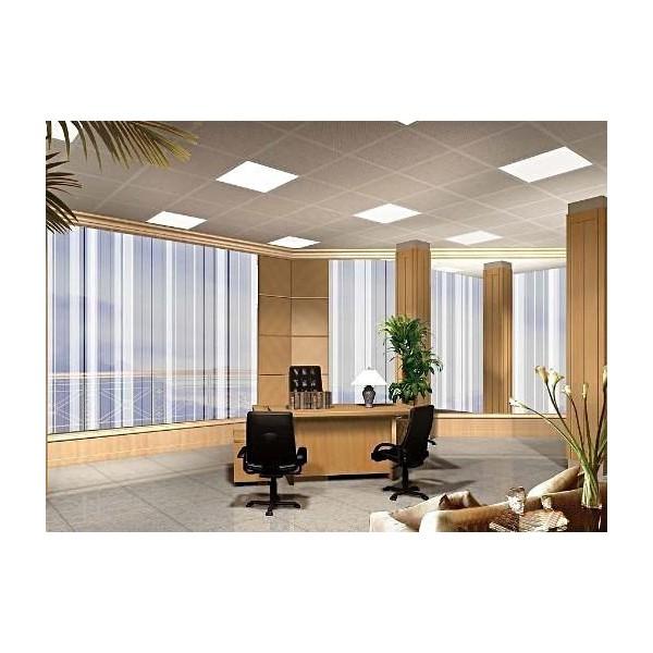 NOWOŚĆ! Panel LED/3200 LM/45 W 3 in 1- zmiana kolorów