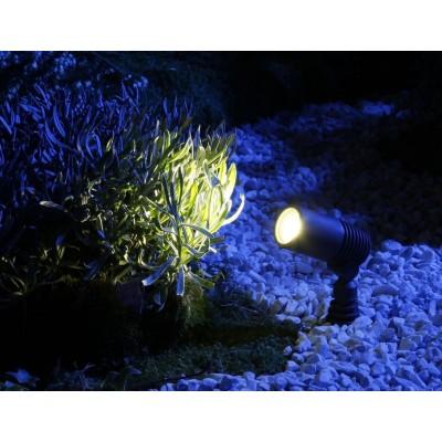 Reflektor LED MINUS