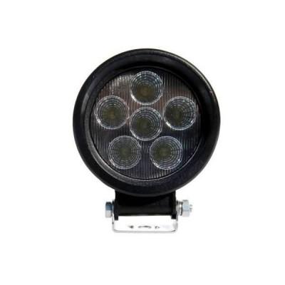 Lampa refrektor  18W