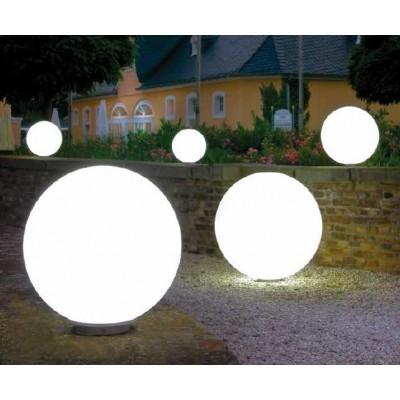 Kula świecąca LED 100 cm