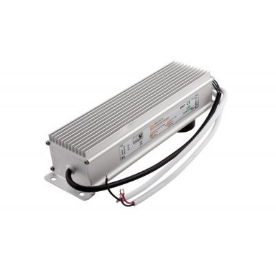 16. Zasilacz LED 150W IP67