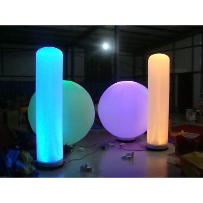 Tuba  LED 2 mb