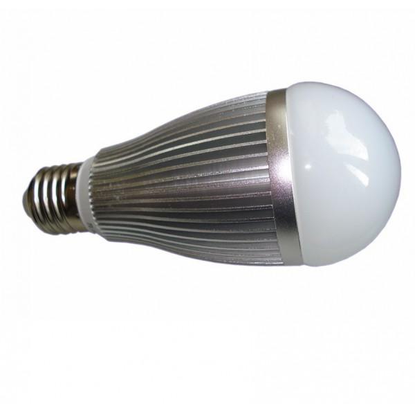 Żarówka E 27 20 LED SMD 5630
