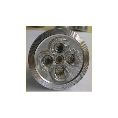 LED Żarówka Gu 10/ 320-360 LM/ 4W